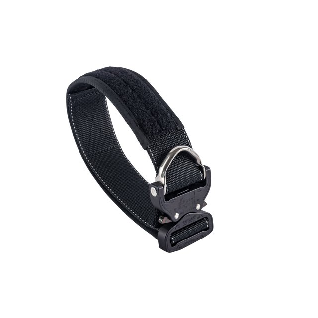 Working Dog Collar 45mm