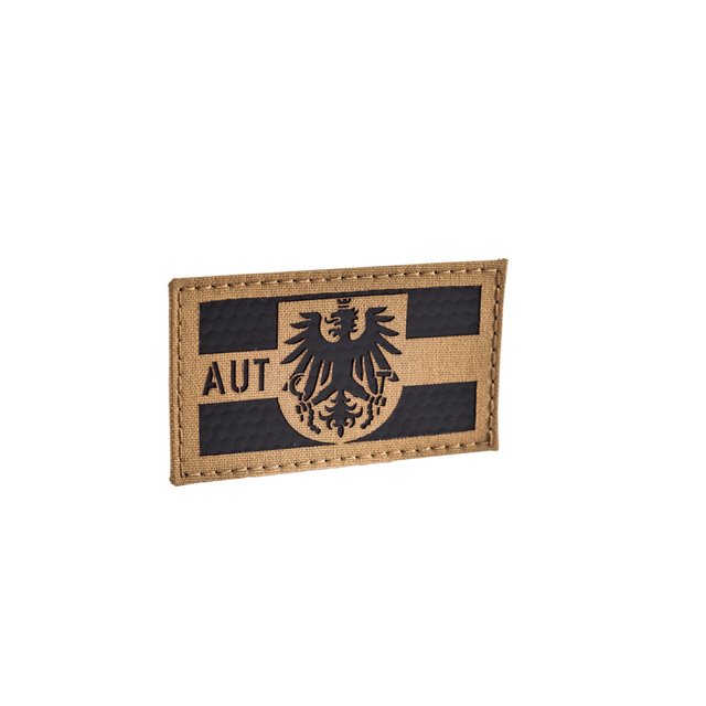 AUT Flag IRR Patch
