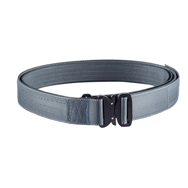md-textil Duty Cobra Belt Set