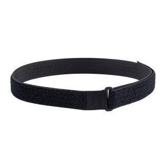 Underbelt Loop Velcro 40mm Black G3 90cm-100cm