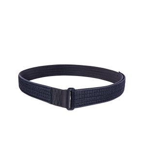 Underbelt Hook Velcro 40mm Black G1 80cm-90cm