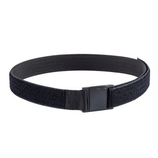 Underbelt Loop Velcro SNAP-Buckle Black G3 90cm-100cm