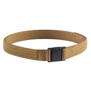 Underbelt Loop Velcro SNAP-Buckle Coyote Brown 95cm-105cm