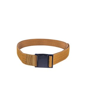 Underbelt Hook Velcro SNAP-Buckle Coyote Brown G7...