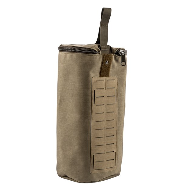 Tactical Ropebag 50m