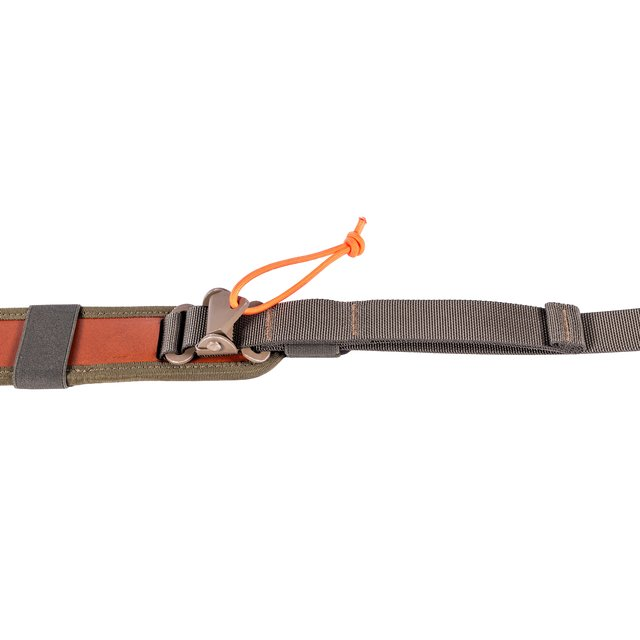 Hunting Sling Brown / Olive