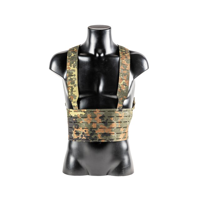 Chest Rig UL