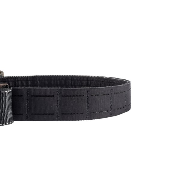 md-textil Jed Belt Hybrid