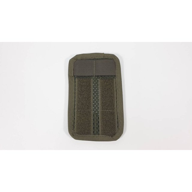 Molle Patch