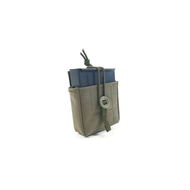 Magazine Pouch Repeating rifle RL