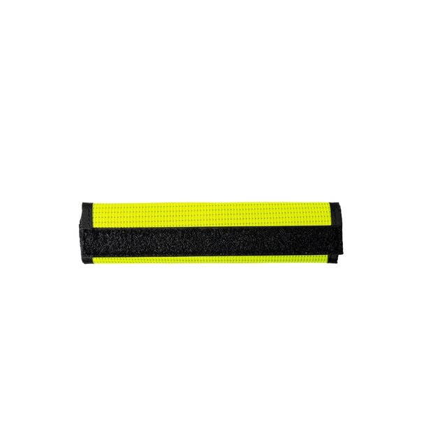 Protecting Cover Neon Yellow