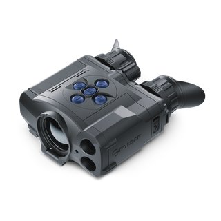 Thermal imaging binoculars Pulsar Accolade 2 XP50 LRF PRO